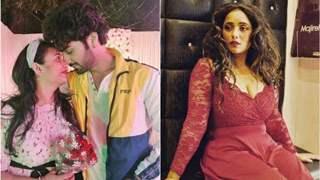 'Khatron Ke...' ex-contestant Rani Chatterjee breaks up with boyfriend Mandeep Bamra