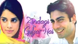 Zee TV to re-run Fawad's 'Zindagi Gulzar Hai' after 'Humsafar'?