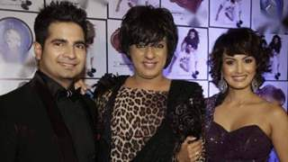 Rohit Verma on Nisha's allegation against Karan Mehra: Only they know what goes on between them