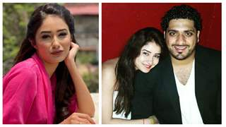 Leena Jumani opens up calling off engagement after 5 years