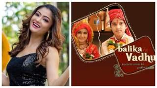 'Guddan' actor Rashmi Gupta to play one of the leads in 'Balika Vadhu 2'