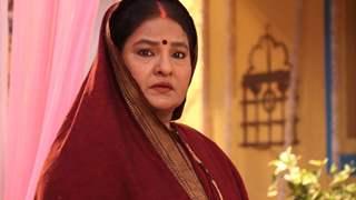 Vibha Chibber to enter 'Choti Sardarni' with Puneet Issar