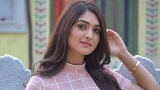 Kritika Singh Yadav bags Choti Sardarni; to play an important part post leap