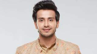 Param Singh on criticism on his character: Thankfully I'm not on social media to witness hatred and trolling