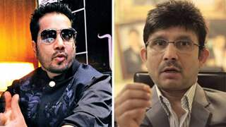 Mika's diss track 'KRK Kutta' has sounds of dog barking: Video