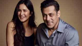 Salman Khan and Katrina Kaif starrer Tiger 3 sets to be dismantled: Reports