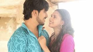 Pandya Store actor Kanwar Dhillon on rumours of dating co-star Alice Kaushik