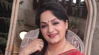 Upasana Singh bags a webseries titled 'Aantrik- The Internal'