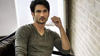 Sushant Singh Rajput's sister rubbishes rumours of raising donations in SSR's name