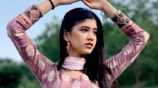 Playing the character isn't a cakewalk says Sheetal Tiwari on Gunjan in 'Namak Issk Ka'
