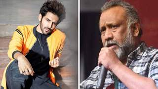 Anubhav Sinha's shocking take on Kartik Aaryan's ouster from films, calls it a 'concerted' campaign