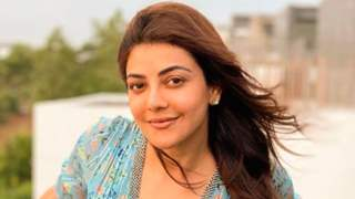 Kajal Aggarwal signs new project; to star in & as 'Uma'