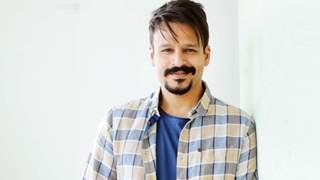 Vivek Oberoi silently helps needy by donating Rs 25 lakhs for a fundraiser