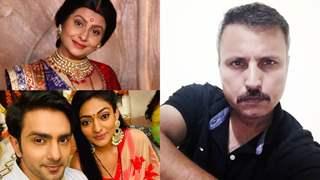 Pinjra Khoobsurti Ka: Harish Chhabra, Akanksha Pal and Sunny Sachdeva to exit; Jaya Bhhatacharya retained