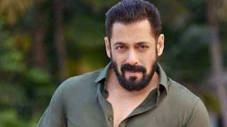 Salman Khan extends monetary help to stunt artists affected by Covid-19