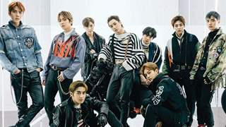 Kpop group EXO to make their comeback on 7th June
