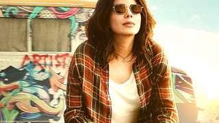 Kirti Kulhari: Shaadisthan is not only an entertaining movie but also holds a mirror to the society
