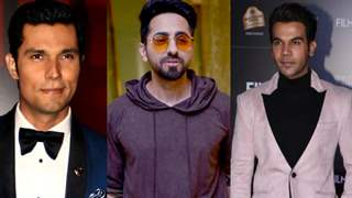 Ayushmann, Randeep or Rajkummar likely to play the lead for Mahesh Manjrekar's SwatantraVeer Savarkar