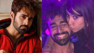 Ekta Kapoor comes out in support of Pearl V Puri, says 'girl's mother openly said Pearl was not involved'