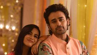 Someone is trying to frame him: Brahmrakshas 2 co-actress Nikki Sharma on rape charges against Pearl V Puri
