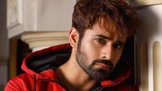 Latest news: Pearl V Puri not granted bail