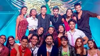 Splitsvilla X3: Nikhil Malik-Bhoomika Vasisht and Pallak Yadav- Shivam Sharma win the entertainment challenge