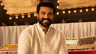 RRR fame Ram Charan expresses sincere regards and appreciation for fans helping the needy amid Covid-19 crisis