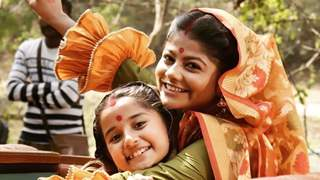 Pallavi Mukherjee rubbishes accusations of bullying Barrister Babu actress Aurra Bhatnagar aka Bondita