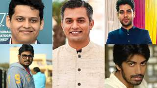 Masaan director Neeraj Ghaywan to Nachiket Samant: Young filmmakers who are tweaking the conventions of cinema
