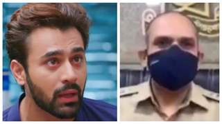 Pearl V Puri will take RT-PCR test & if negative, will be shifted to Thane Jail: DCP Patil