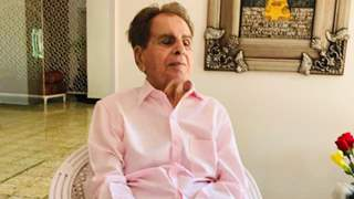 Dilip Kumar likely to be discharged from hospital in 2-3 days; Doctors share an health update!