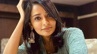 """""""Physical assault on doctors is absolutely unacceptable"""", says Actress Samvedna Suwalka"""