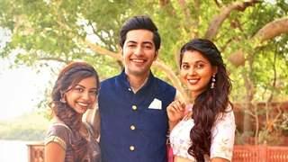 Simran is gutsier than the guys on sets; I bond with Alice over food: Dev aka Akshay Kharodia of Pandya Store