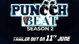 'PuncchBeat Season 2' teaser out; trailer date announced & new drama awaits