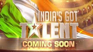 'India's Got Talent Season 9' shifts channel; to now air on Sony TV