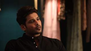 Sidharth Shukla on chemistry with  Broken But Beautiful 3's Sonia Rathee: We didn't have to break the ice