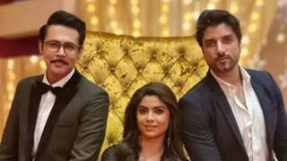 Tera Yaar Hoon Main: Bad omen amidst Rajeev and Daljeet's wedding rituals