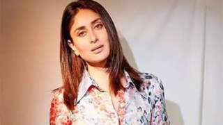 Kareena Kapoor Khan hikes her fees to a whopping 12 crore for playing Sita in a periodic drama?