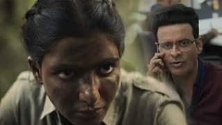 Samantha Akkineni trolled for fake 'brown face', The Family Man creators Raj & DK react