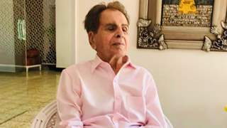 Dilip Kumar health update: 'Breathlessness subdued, continues to be on oxygen support': Doctors
