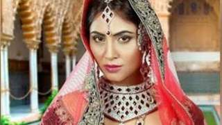 Arshi Khan's swayamvar 'Aayenge Tere Sajna' to launch in August