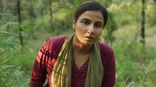 How Vidya Balan's act in Shakuntala Devi & Tumhari Sulu landed her 'Sherni', reveal producers