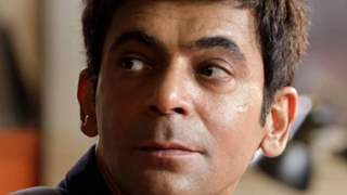"""Sunil Grover has picked OCD in real life from his character Sonu in 'Sunflower': """"I adapted the habit"""""""