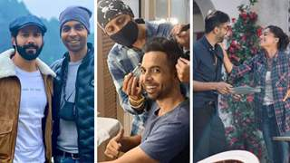 Dostana 2, Bhediya to Helmet, Abhishek Banerjee set to take on 6 different roles in 6 Films