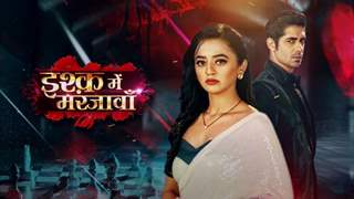 Helly Shah and Rrahul Sudhir's Ishq Mein Marjawan 2 to go off air?