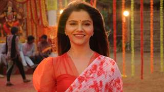 Rubina Dilaik on apprehensions about taking up Shakti, reveals how show helped change her perspective