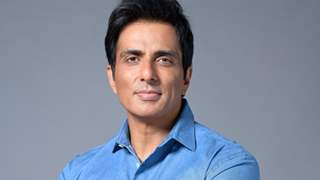 Sonu Sood to set up 18 oxygen plants across various states; promises to solve the oxygen problem forever!