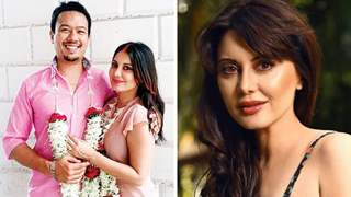 """Minissha Lamba on her divorce after 5 years of marriage: """"Divorce is not easy but when..."""""""