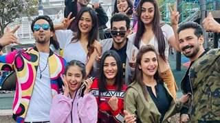 Khatron Ke Khiladi Shocker: 5 Contestants to get eliminated in a mass elimination?
