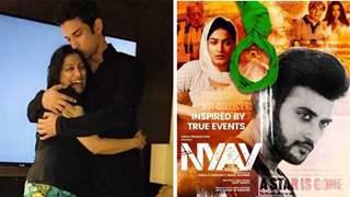 Sushant's sister Priyanka 'devastated' as Delhi HC rejects plea to ban film on SSR